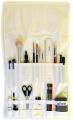 Malertasche Premium
