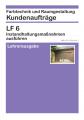 Kundenauftrag FS I (LF 5-8, Lehrerausgabe)