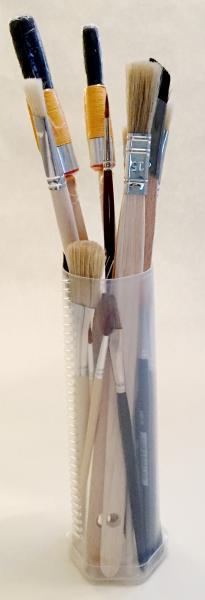 Pinsel Set Brillux Onlineshop Für Maler Und Lackierer